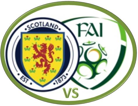 Scotland vs. Ireland Whisk(e)y Tasting Premium
